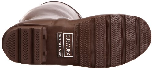 Pompiere Cioccolato Plus Unisex classic Opaco Toggi Viandante Adulto Stivali YSn0wIYzPx