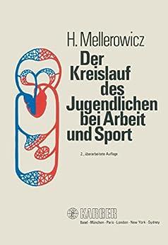 ebook Stammzellforschung: