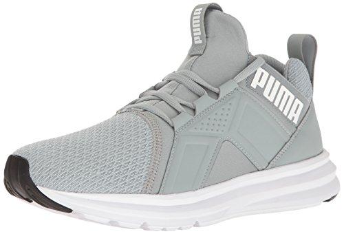puma-mens-enzo-running-shoes-quarry-85-m-us