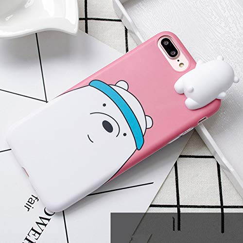 bear phone case iphone 7