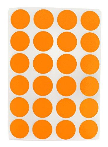 1008 Stickers - 8