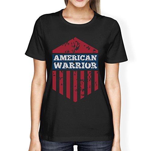 de 365 Printing Camiseta talla manga corta de CqzqZ