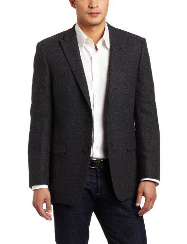 Marc New York Men's Knit Sport Coat