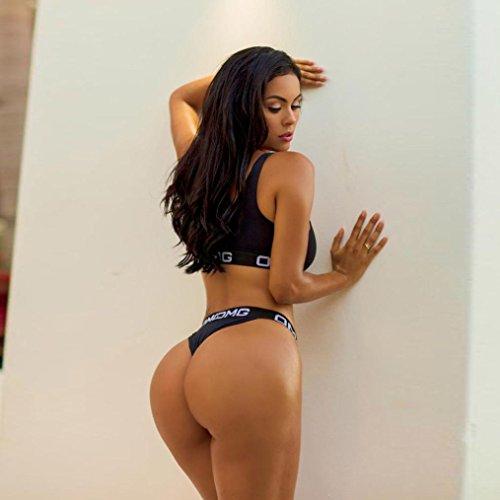 Hot fucking kashmiri girl