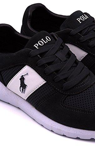 Ralph zapatillas 816664690002 816664690002 zapatillas Ralph Ralph Polo Polo 816664690002 Polo zapatillas Polo Ralph g8RfwBq