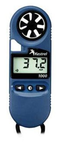 Kestrel Pocket Meter Digital Anemometer product image