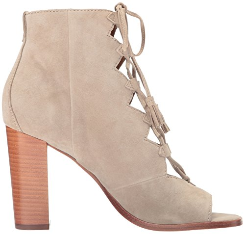 Ash Ghillie Sandal Women's Frye Dress Gabby qRaxE1awX