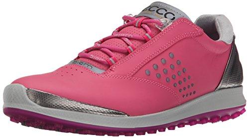 ECCO Women's Biom Hybrid 2 GTX Golf Shoe, Fandango, 36 EU/5-5.5 M US by ECCO