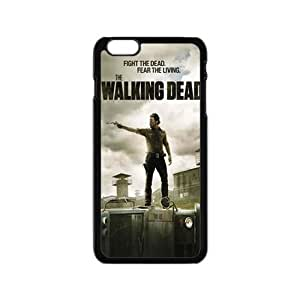 Walking dead Cell Phone Case for iPhone 6