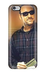 Slim New Design Hard Case For Iphone 6 Plus Case Cover
