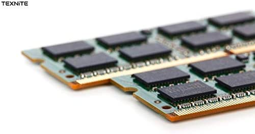627808-B21 16GB PC3L-10600R Memory HP Proliant BL465c G7