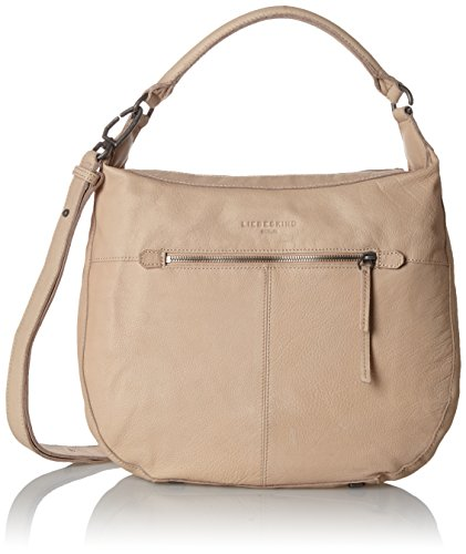 Light 2004 sac Beige Vintag main Powder Berlin Liebeskind Pazia7 à vqFF0U