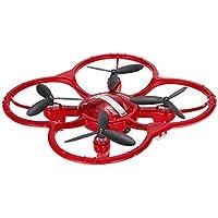Goolsky YH YH-13HW 720P Camera Wifi FPV RC Drone 2.4G 4CH 6-Axis Gyro G-Sensor Selfie Drone RTF Quadcopter UFO