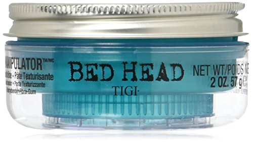 TIGI Bed Head Manipulator pack 2 ()