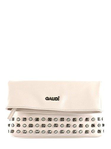 Gaudi V6AI-70072 Bag small Accessories
