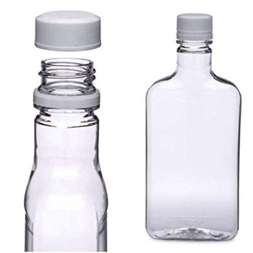 Empty liquor bottles for sale only 4 left at 65 - Uses for empty liquor bottles ...