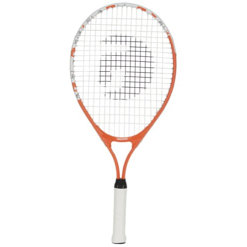 Gamma Sports Quick Kids 93″ Tennis Racquet, 23″