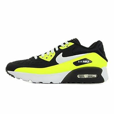Nike Air Max 90 Ultra soi (GS) BASKET COURSE 844599 Baskets