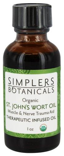 st-johns-wort-infused-oil-organic-simplers-botanicals-1-oz-oil
