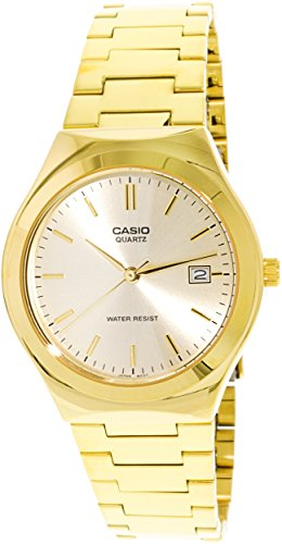Casio General MTP1170N 9A Watches Fashion
