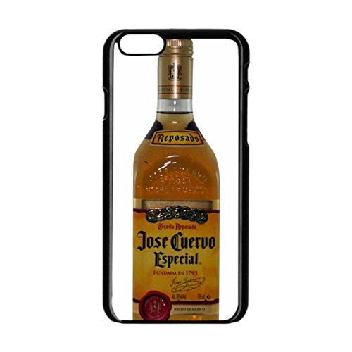 jose-cuervo-especial-apple-iphone-6-6s-black-enamel-case