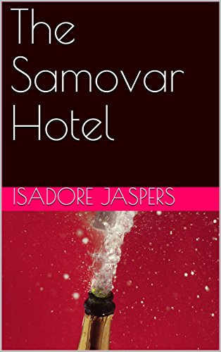 The Samovar Hotel