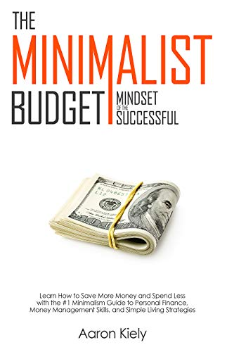 100 Best Personal Finance Books of All Time - BookAuthority
