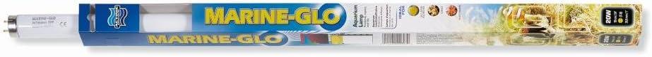 A1603 20-Watt Marine-Glo Fluorescent Bulb, 24-Inch