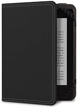 Marware Vassen - Funda para Kindle y Kindle Paperwhite, color ...