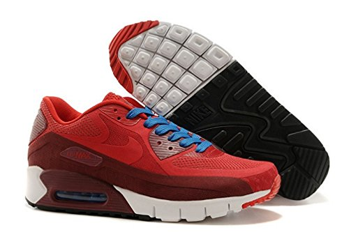 Nike AIR MAX 90 JCRD mens (USA 7) (UK 6) (EU 40)