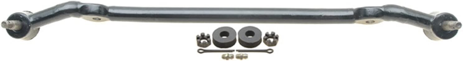 ACDelco 45B0108 Professional Steering Center Link Assembly