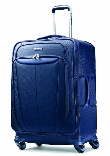 samsonite-luggage-silhouette-sphere-expandable-29-inch-spinner-indigo-blue-one-size