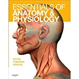 Essentials of Anatomy and Physiology, Patton and Patton, Kevin T., 0323085113