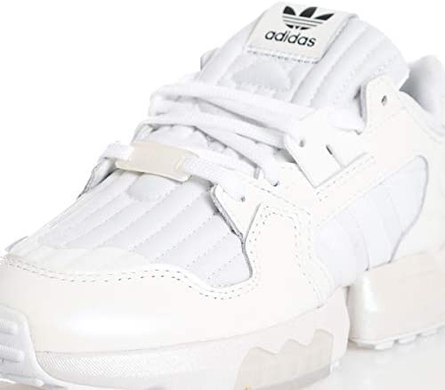 adidas Sneakers Donna ZX Torsion W EG8814