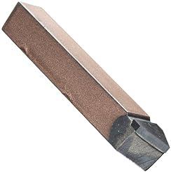 American Carbide Tool Carbide-Tipped Too...