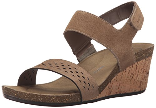 rockport-womens-total-motion-taja-quarter-strap-camel-cas-suede-7-m-b