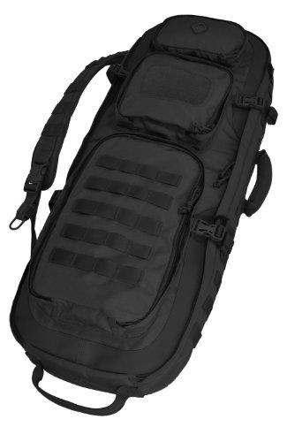 Hazard Smuggler Padded Rifle Sling product image