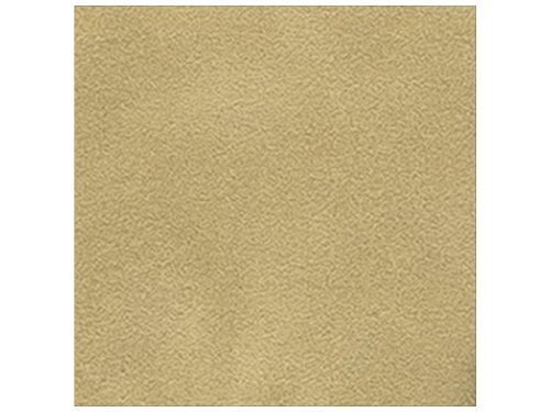 Sew Easy Industries 12-Sheet Velvet Paper, 12 by 12-Inch, Toast by Sew Easy Industries
