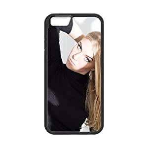 iPhone 6 Plus 5.5 Inch Cell Phone Case Covers Black The Slow Club BN6753066