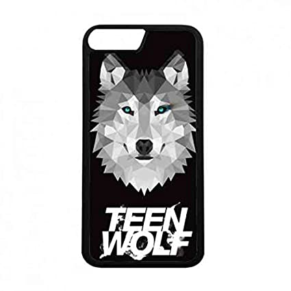 teen wolf phone case iphone 7
