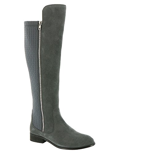 0 Women's Very Volatile 9 Size Imar Grey Boot Grey q7Ug6017