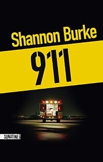 911, Burke, Shannon