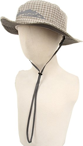 Galleon - Outdoor Research Kid s Helios Sun Hat Bug Protection 9c8dcce69b0d