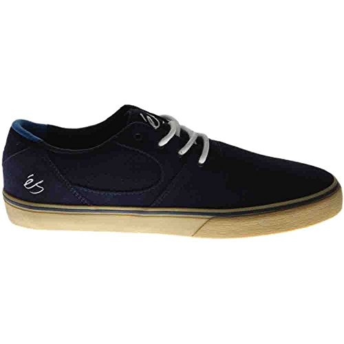 Es Accel SQ Shoes - Black navy/gum/white free shipping top quality discount explore good selling cheap sale best prices online store KIWDEVtC
