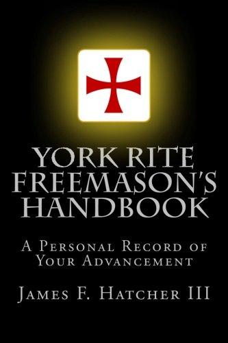 york-rite-freemasons-handbook