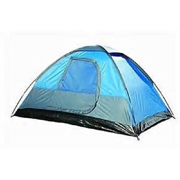 100% authentic e47c4 6e4af 2 Man Dome Tent: Amazon.co.uk: Garden & Outdoors