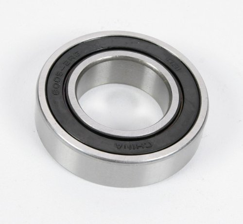(Excel Pro Series Replacement Wheel Bearing)
