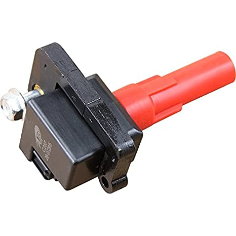 41U8A8xs9XL._SX466_ amazon com brand new ignition coil pack pencil coil on plug  at suagrazia.org