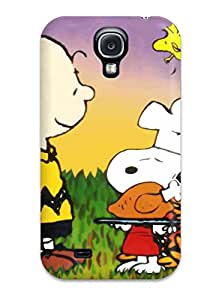 Sarah deas's Shop New Snap-on Skin Case Cover Compatible With Galaxy S4- Thanksgivings 8732505K38630263
