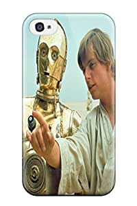 Ryan Knowlton Johnson's Shop Hot 1591666K526114824 star wars tv show entertainment Star Wars Pop Culture Cute iPhone 4/4s cases